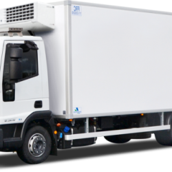 camion s